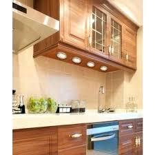 low voltage cabinet lighting ideas low voltage led puck lights and line voltage under cabinet