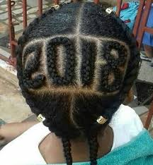 cornrows hair added jamis braid designz and dreads pinterest design cornrows tumblr