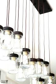 Kitchen Pendant Lighting Fixtures Lowes Kitchen Pendant Lights U2013 Eugenio3d
