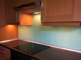 wandverkleidung k che glastafel spritzschutz küche herd weiß 80x40 wandverkleidung