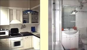 k che berlin berlin ferienwohnung statt hotel oder pension appartement küche