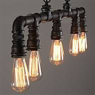 Pendant Lights For Living Room Cheap Pendant Lights Online Pendant Lights For 2017