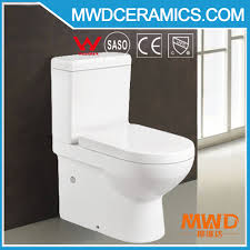 western sanitary ware western sanitary ware suppliers and