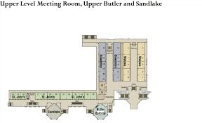 Conference Room Floor Plan Orlando Meeting Room Capacities Rosen Shingle Creek