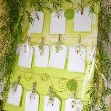 idã e diaporama mariage une très urne de mariage ou autre cérémonie forme coeur