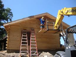 Log Home Designs And Floor Plans Exterior Design Appealing Satterwhite Log Homes For Your Home