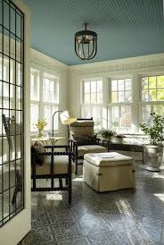Home Decorating Ideas Painting Get 20 Painted Ceilings Ideas On Pinterest Without Signing Up