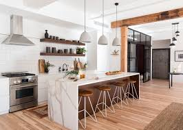 most popular color for kitchen cabinets 2019 top kitchen trends 2019 what kitchen design styles are in