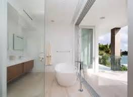 florida bathroom designs bath design florida florida design magazine interior design