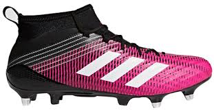 buy rugby boots nz adidas rugby boots players rugby nz