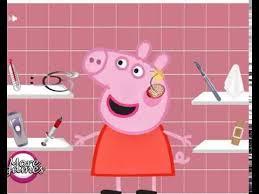 baby games peppa pig brain surgery girls games free download