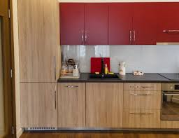 incredible photograph of kitchen corner cabinet target with
