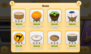 try baker business 2 halloween android apps on google play