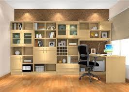 100 study room design living room study rooms furnitures