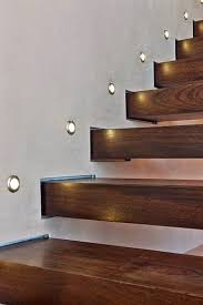 indoor stair lighting ideas stairs with lights staircase lighting pinterest lights