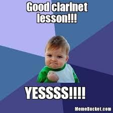 Clarinet Kid Meme - 104 best music band images on pinterest band nerd colorguard
