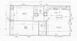 accessory dwelling unit plans granny flats