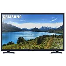 black friday how to get amazon 50 tv amazon com samsung un32j4000c 32 inch 720p led tv 2015 model
