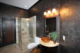 interior amazing ideas for home interior design and decoration