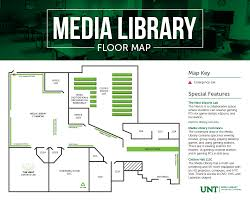 is ingles open on thanksgiving locations u0026 hours university of north texas libraries