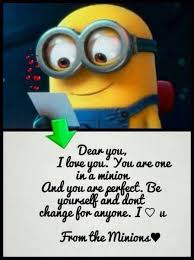 17 best images about minions quotes on pinterest christmas