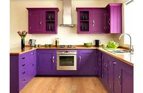 furniture kitchen cabinets kitchen cabinet color combinations zhis me