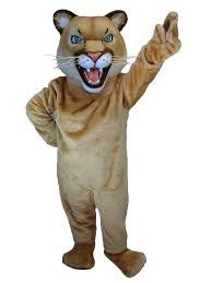 cat costume for toddlers lions cats u0026 tigers costume shop com dress up your world