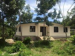koto housing kenya updates