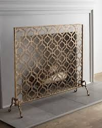 child safety fireplace screen home design ideas