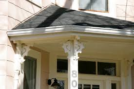 House Of Corbels Cass House Corbels
