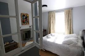 chambre d hote besse datcha chambre auvergnate chambres d hôte à besse et