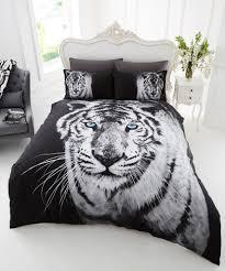 faux fur mink throw fleece soft blankets luxury warm animal print