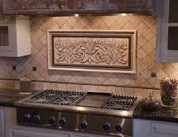 kitchen backsplash ideas for granite countertops 387 best granite countertop backsplash ideas images on