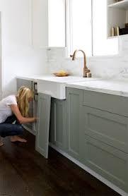 idea kitchens cost of semihandmade ikea doors company that makes semi custom