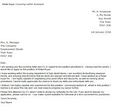 best ideas of cover letter for retail uk about letter template