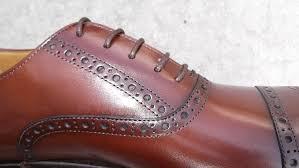 the 100 u2013 200 dress shoe search nordstrom cap toe