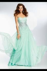 cheap long homecoming dresses u2013 latest fashion images of dress 2017