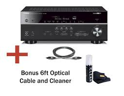 home theater receiver with bluetooth finding yamaha receiver at realistic prices visit here