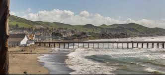 highway one vacation rentals