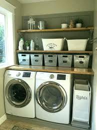 small laundry room cabinet ideas laundry room cabinet ideas elegant cabinet for laundry best laundry