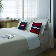 Tommy Hilfiger Duvet 23 Best Tommy Hilfiger Home Images On Pinterest Tommy Hilfiger