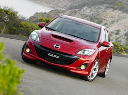 mazda 3 2009 2009 mazda 3 mps mazdaspeed3 img 5 it u0027s your auto world new