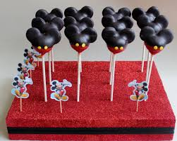 Halloween Cake Balls Recipe by 187 Best Cake Pop Inspiration Images On Pinterest Cupcake Cakes