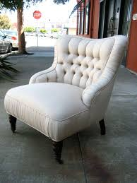 Tufted Slipper Chair Sale Design Ideas 143 Best Furniture Images On Pinterest Chairs Coffee Tables And