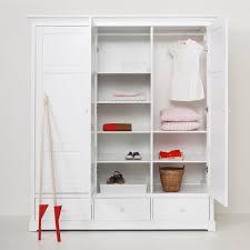 armoire pour chambre enfant armoire pour chambre d enfant oliver furniture design durable en