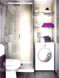 Modern Bathroom Ideas On A Budget by Bathroom Small Bathroom Remodel Ideas On A Budget Cheap And Easy