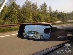 Lamborghini Murcielago Back - rennteam 2 0 en forum my lamborghini murciélago lp640