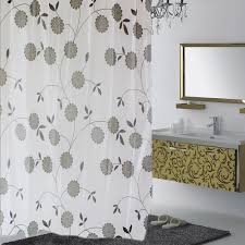 online buy wholesale black pattern curtains from china black