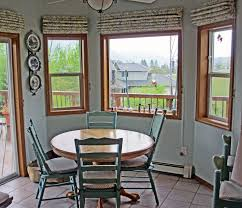 Insulated Window Curtains Insulated Curtains Window Shades Missoula Mt Cozy Curtains