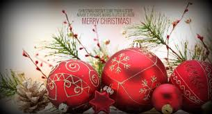 merry christmas jingle bells wallpapers merry christmas 2014 wallpapers group 78